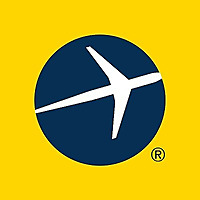 Expedia.ca | Travel Blog for Canada