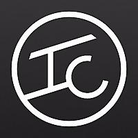 IndieCurrent