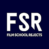 Film School Rejects | Movies, TV, and Culture