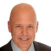 Shep Hyken - Customer Service Blog