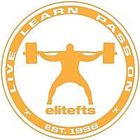 Elite FTS