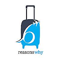 6ReasonsWhy.com - Asia
