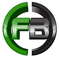 FilmBook | Film News, TV Show News, Movie & TV Reviews