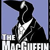 The MacGuffin: Film and TV Reviews, Interviews, Analysis
