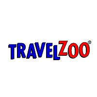 Travelzoo Canada