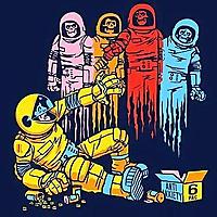 IndiePulse Music Magazine