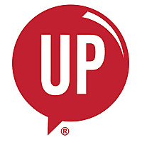 Uplifting Service | Customer Service Experience Blog