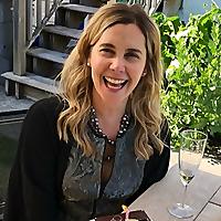The Travelling Mom - Family Travel - Claudia Laroye