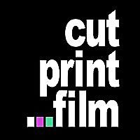 Cut Print Film