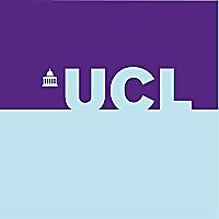 UCL - Copyright Queries