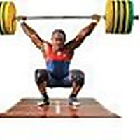 OWLsheets - Olympic Weightlifting Spreadsheets