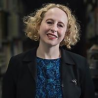 Naomi Korn Copyright Consultancy