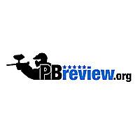 Pb Review