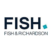 Fish & Richardson Trademark & Copyright Thoughts Blog