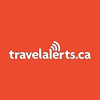 TravelAlerts | Travel Blog