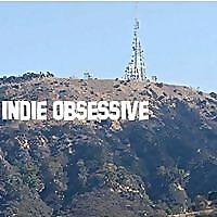 Indie Obsessive