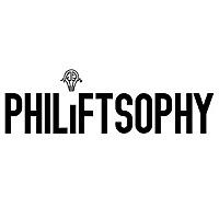 PhiLiftSophy.com | Training blogs