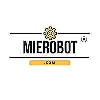 mierobot