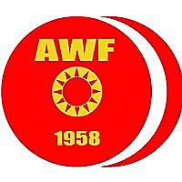 Asian Weightlifting Federation