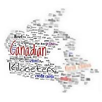 Canadian Kilometers