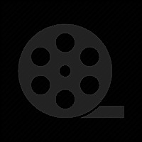 Reddit » Movie News and Discussion