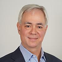 Bill Rosenblatt - Copyright and Technology