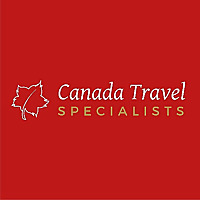 Canada Travel Specialists Blog - Amazing Holiday Destinations in Canada
