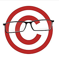 UK Copyright Literacy | Decoding copyright and bringing you enlightenment
