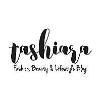 Tashiara | Best Indian Blogger Fashion, Beauty, Lifestyle