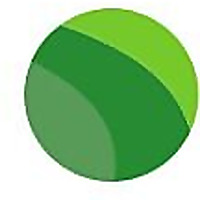 Smart Lawn Fertiliser Blog