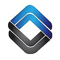 31West Global Services Blog