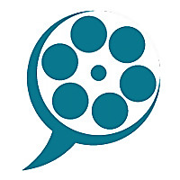 FlixChatter Film Blog Let's Chat Movies!