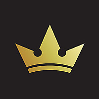 Music Crowns