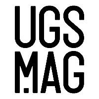 UGSMAG