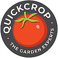 Quickcrop | Vegetable Growing Blog Articles & Tutorials