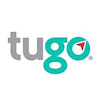 TuGo Travel Blog