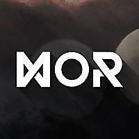 MORindie