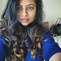 GlamShutter | Plus Size Indian Fashion & Lifestyle Blog