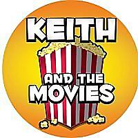 Keith & the Movies