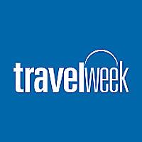 Travelweek Blog | Tourism Industry | Travel Accessories
