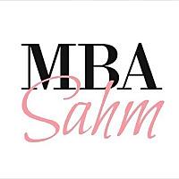 MBA sahm