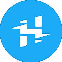 Hackster.io | News