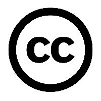 Creative Commons - When we share, everyone wins