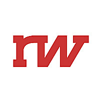 ReadWrite | The leading Internet of Things News Platform