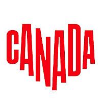 Explorez | CANADA Explore