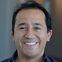 Daniel Elizalde | Training for IoT Product Managers