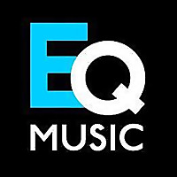 EQ Music Blog