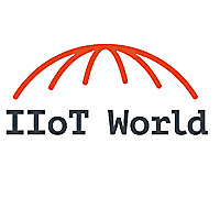 IIoT World -the first global publication focused 100% on Industrial IoT