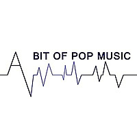 A Bit Of Pop Music