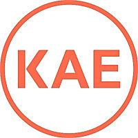 KAE   Strategic Marketing Consultancy in London, UK